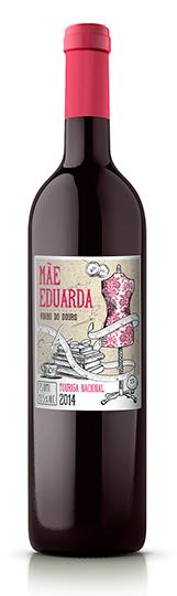 Mae Eduarda